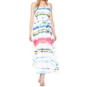 Catharine Malandrino Cody Dress